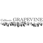 Cabernet Sauvignon and Cabernet Blends: New Releases