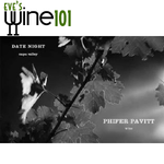 One Bottle Post: 07 Phifer Pavitt Date Night Cabernet Sauvignon
