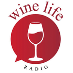 Keith and Kimberly welcome Suzanne Phifer Pavitt to Wine Life Radio