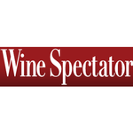 The Wine Spectator - Cabernet Sauvignon Napa Valley Date Night 2007